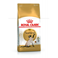 Корм Royal Canin (Роял Канин) 10 кг, для сиамских кошек от 1 до 10 лет, Siamese 37