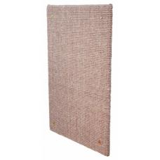 Купить TRIXIE 43166 Когтеточка настенная 50*70 см коричневая Фото 1 недорого с доставкой по Украине в интернет-магазине Майзоомаг
