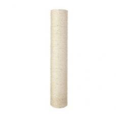 TRIXIE 43993 Запасной столбик для дома 9*60 см сизаль