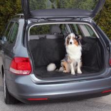 Купить TRIXIE 1318 Автомобильная подстилка для багажника 2,30*1,70 м Фото 1 недорого с доставкой по Украине в интернет-магазине Майзоомаг