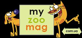 Интернет-магазин зоотоваров, товаров для животных MyZooMag